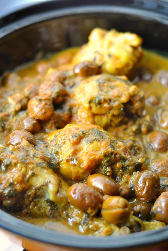 poulet-olives-1