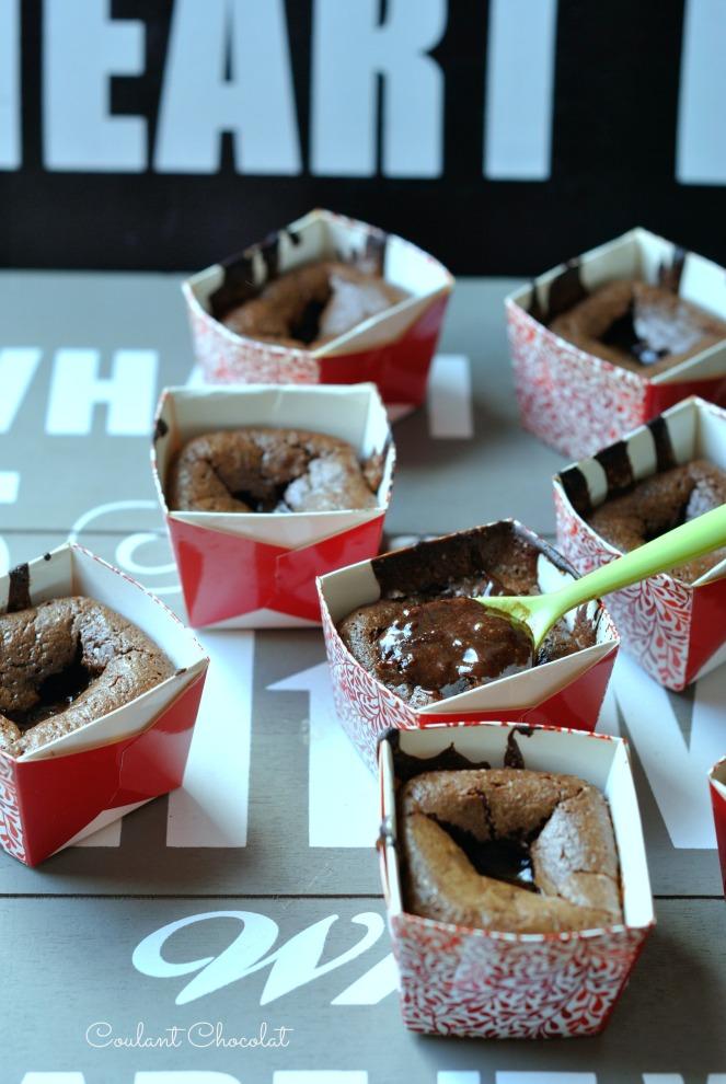 Coulant Chocolat 3