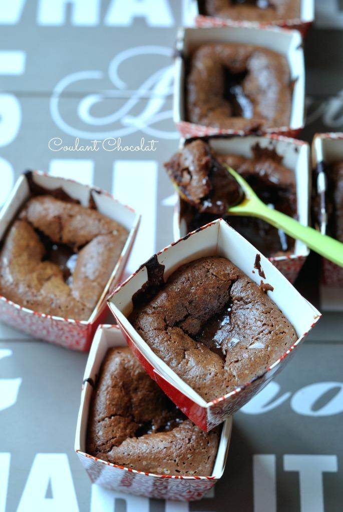 Coulant Chocolat 4