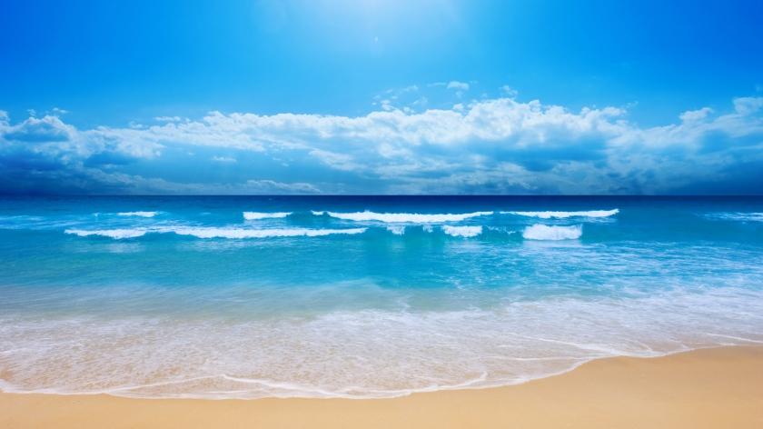 17675_beach_sand_beach