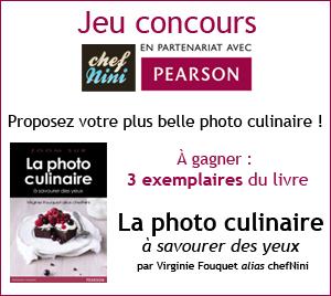 concours-chefnini-pearson