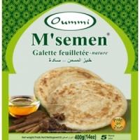 Rfissa (plat Marocain),la comfort food est dans la place!