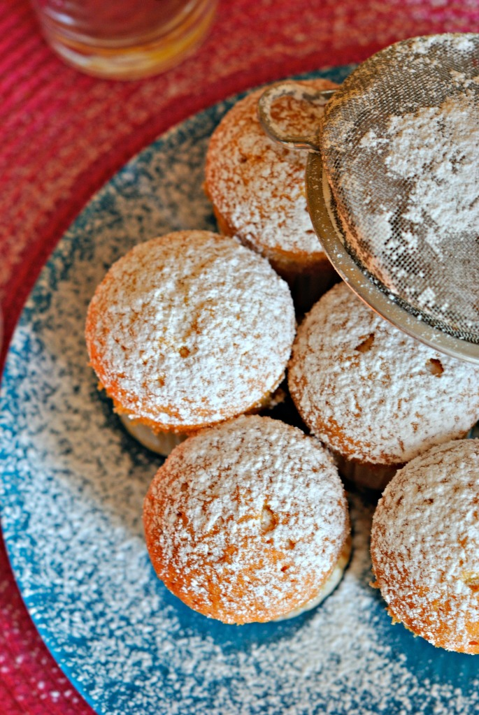 muffinsfinale4