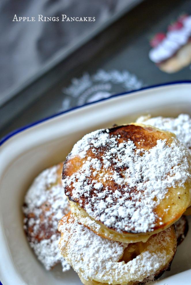 Apple Rings Pancakes2