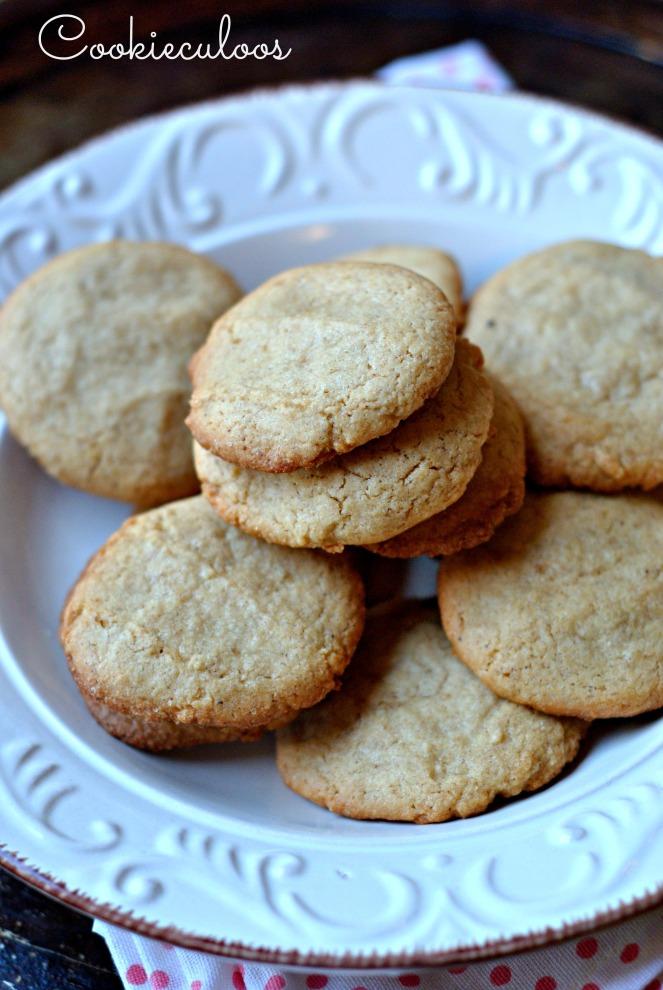 Cookieculoos1