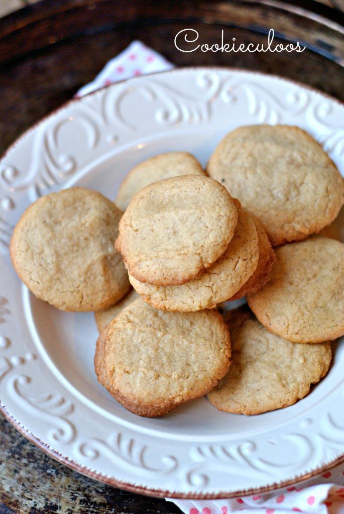 Cookieculoos2