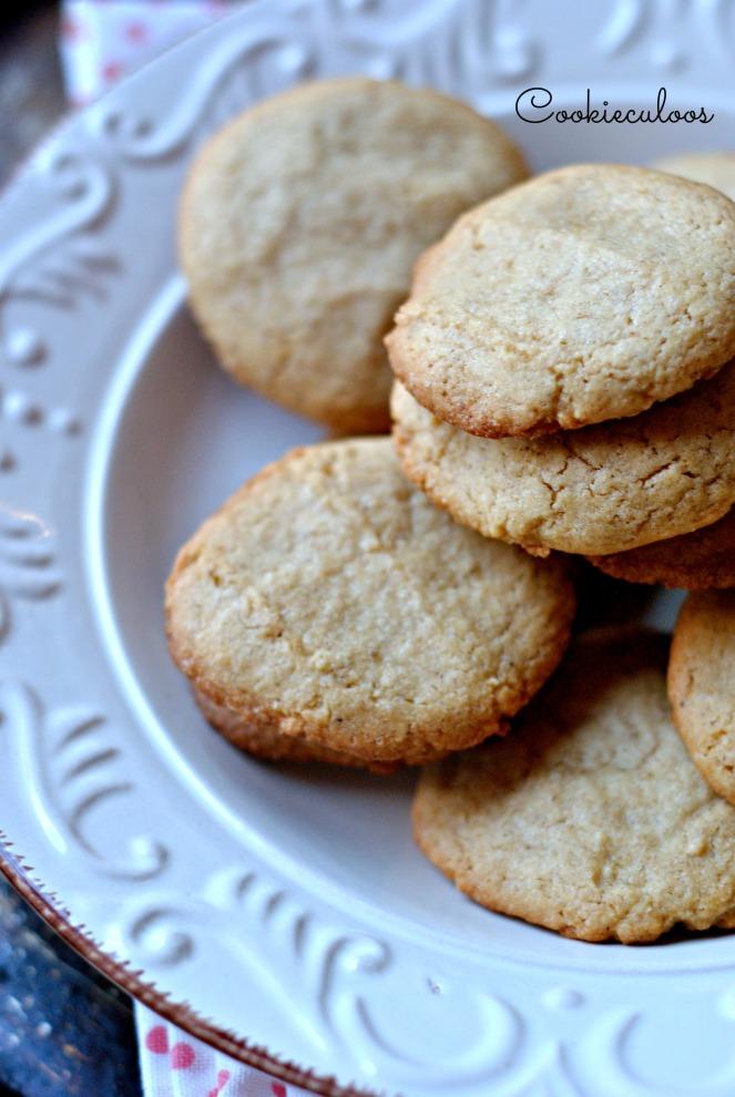Cookieculoos3
