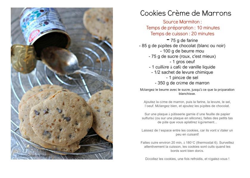 cookiescreme marrons4