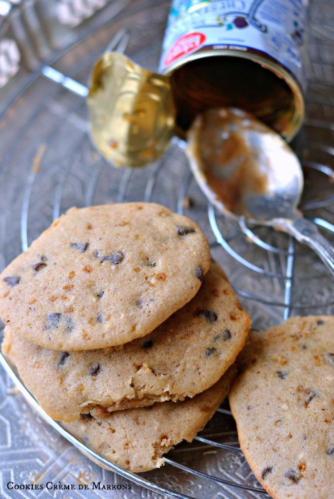 cookiescremedemarrons3