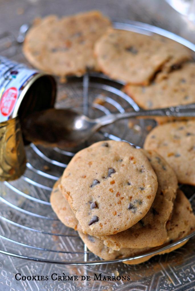 cookiescrememarrons2