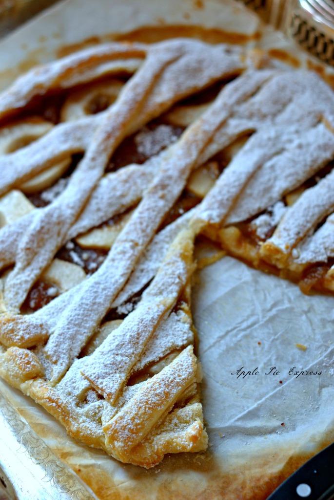 apple pie express2