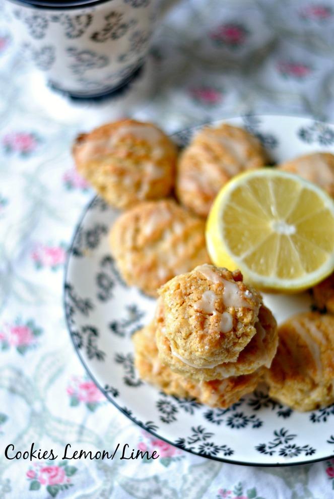 Cookies LemonLime2