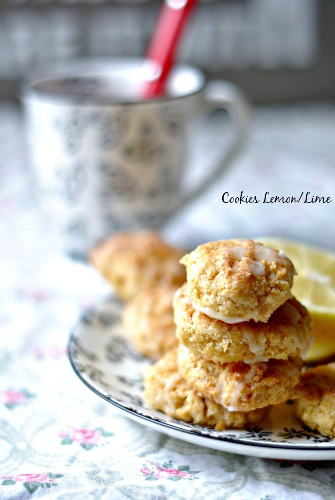 Cookies LemonLime3