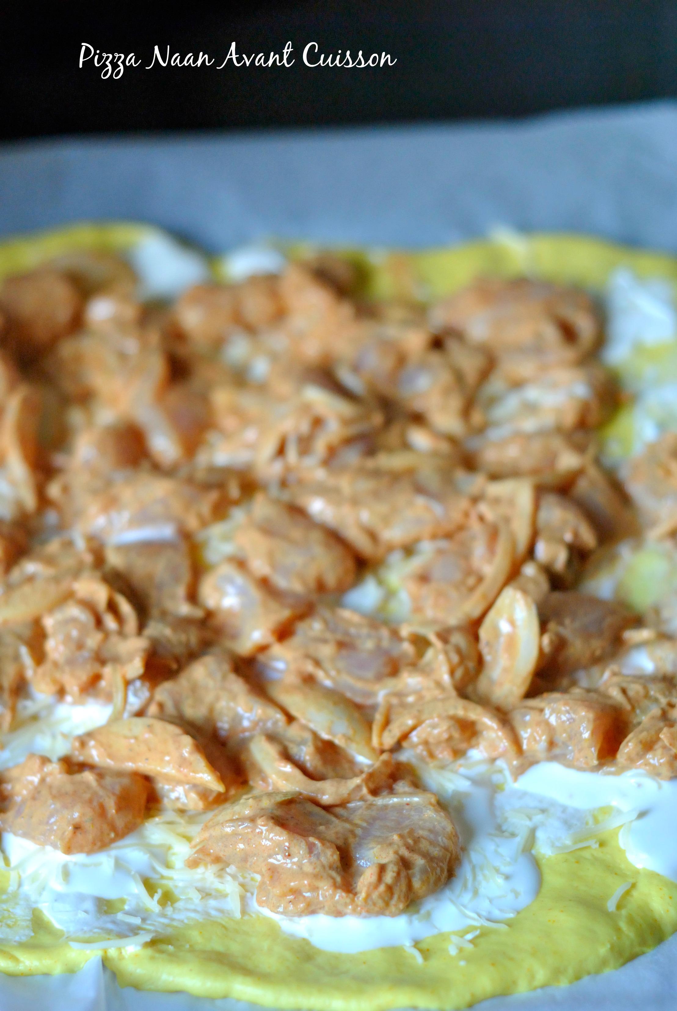pizza-naan-1