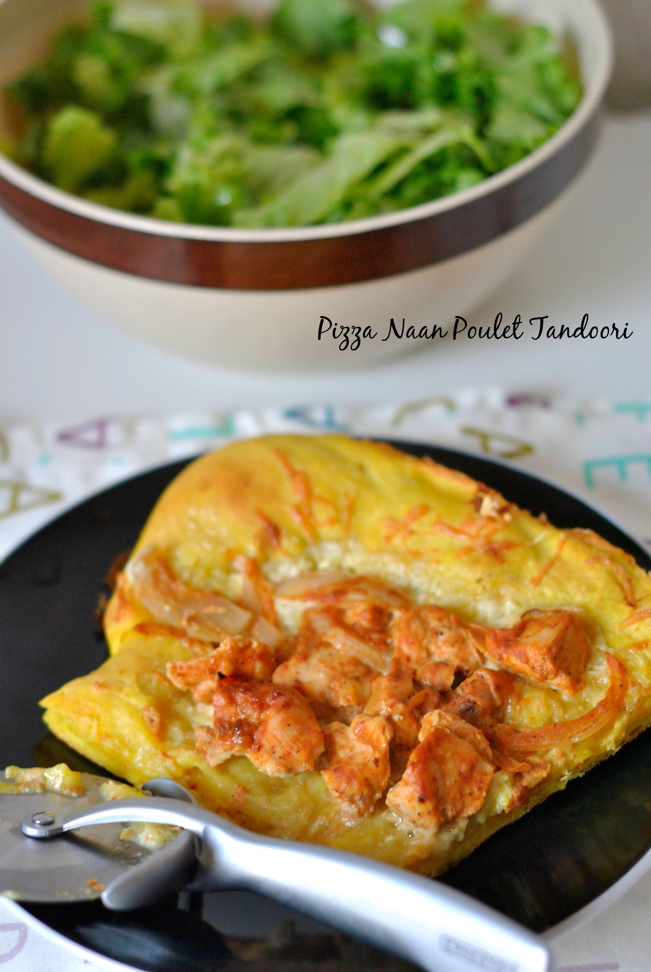 pizza-naan-2