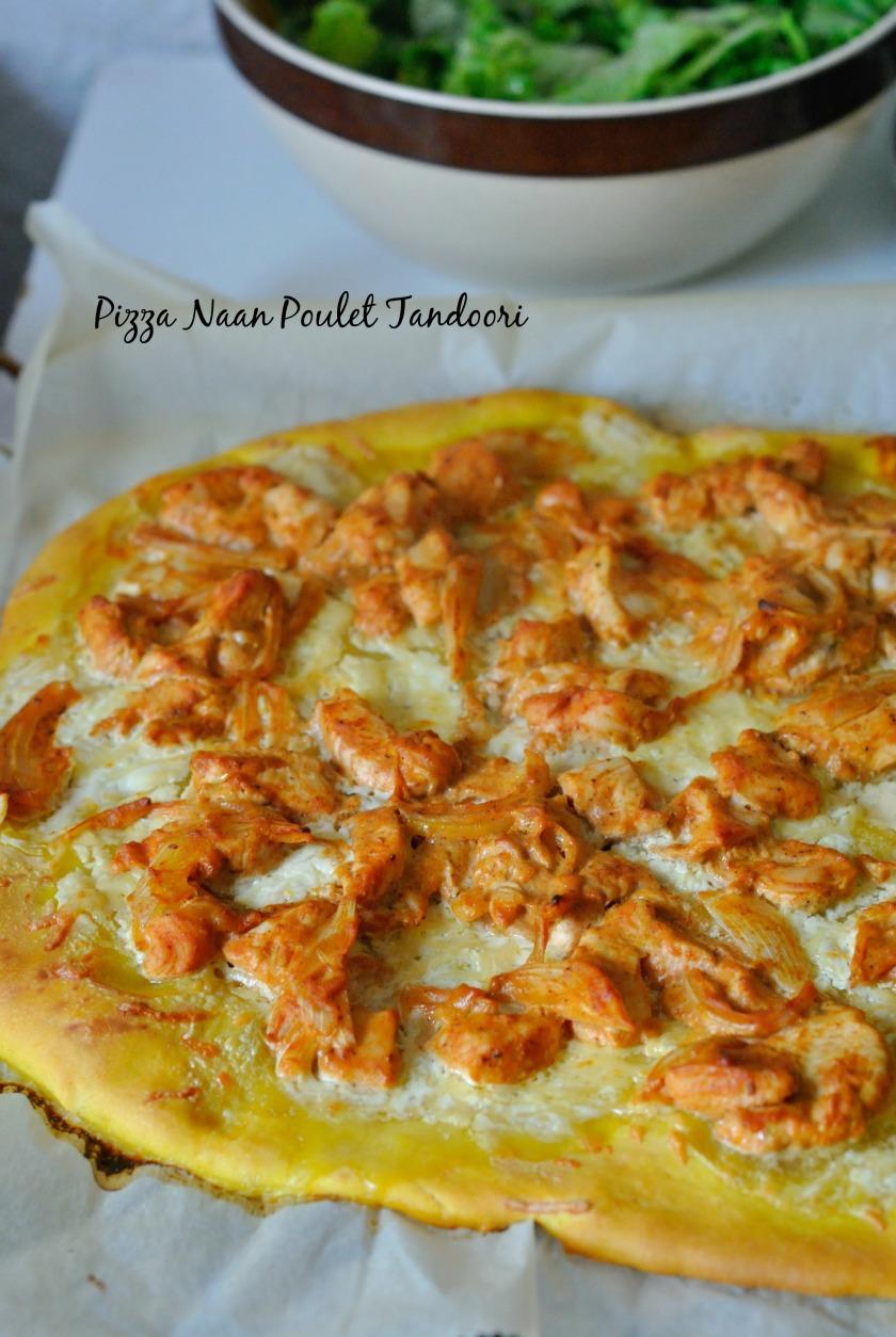 pizza-naan-4