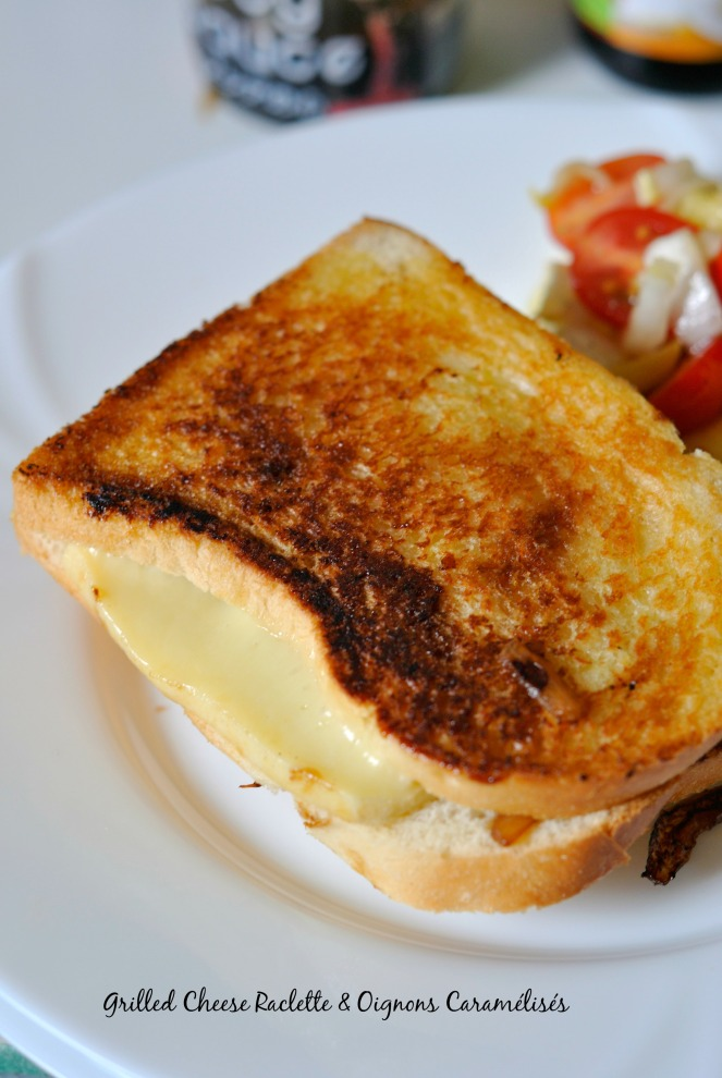 grilled-cheese-raclette-1