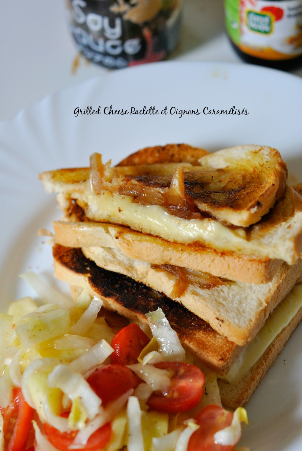 grilled-cheese-raclette-3