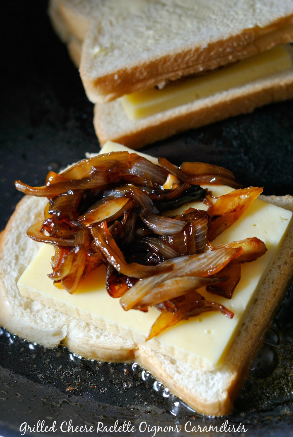 grilled-cheese-raclette-4