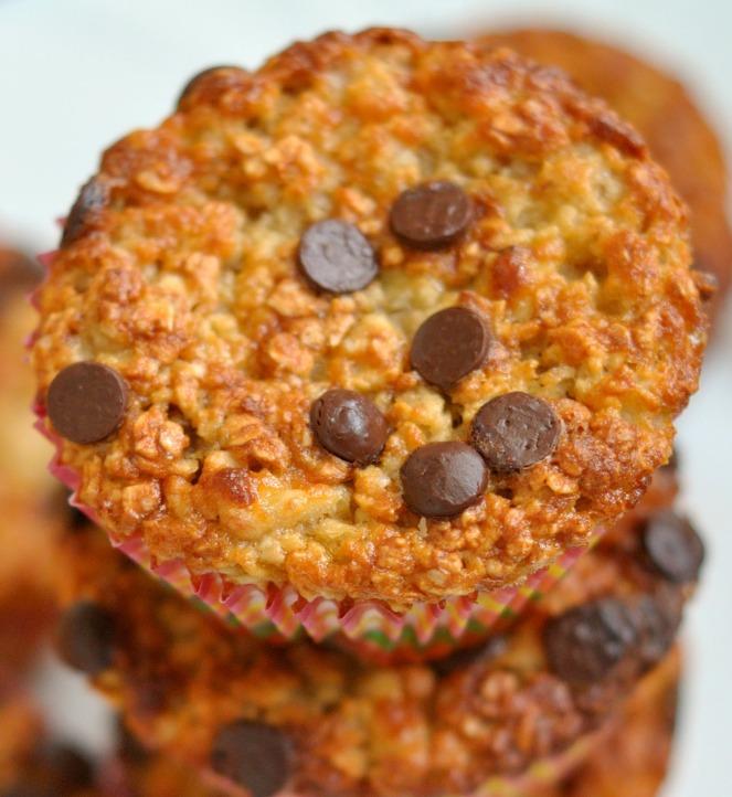 muffins-avoine-banane-2