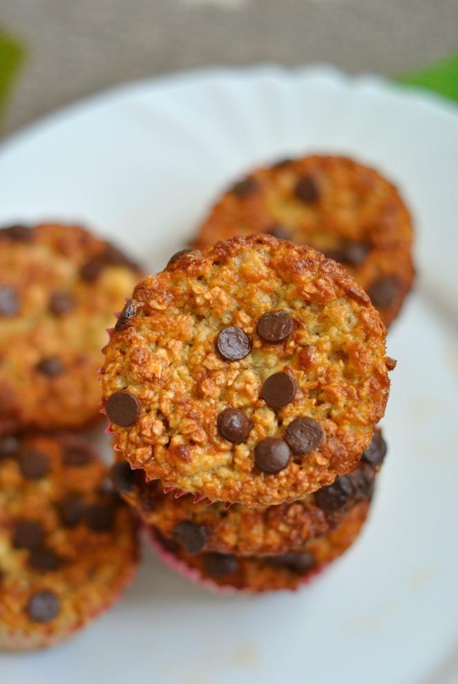 muffins-banane-avoine-1