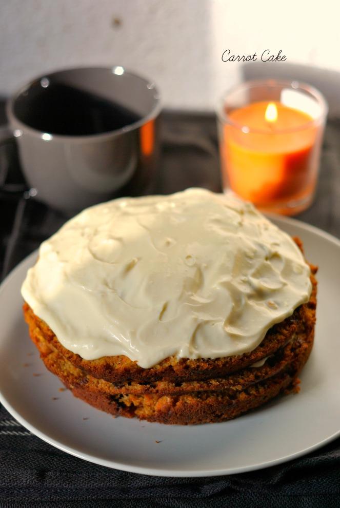 carrot-cake-2