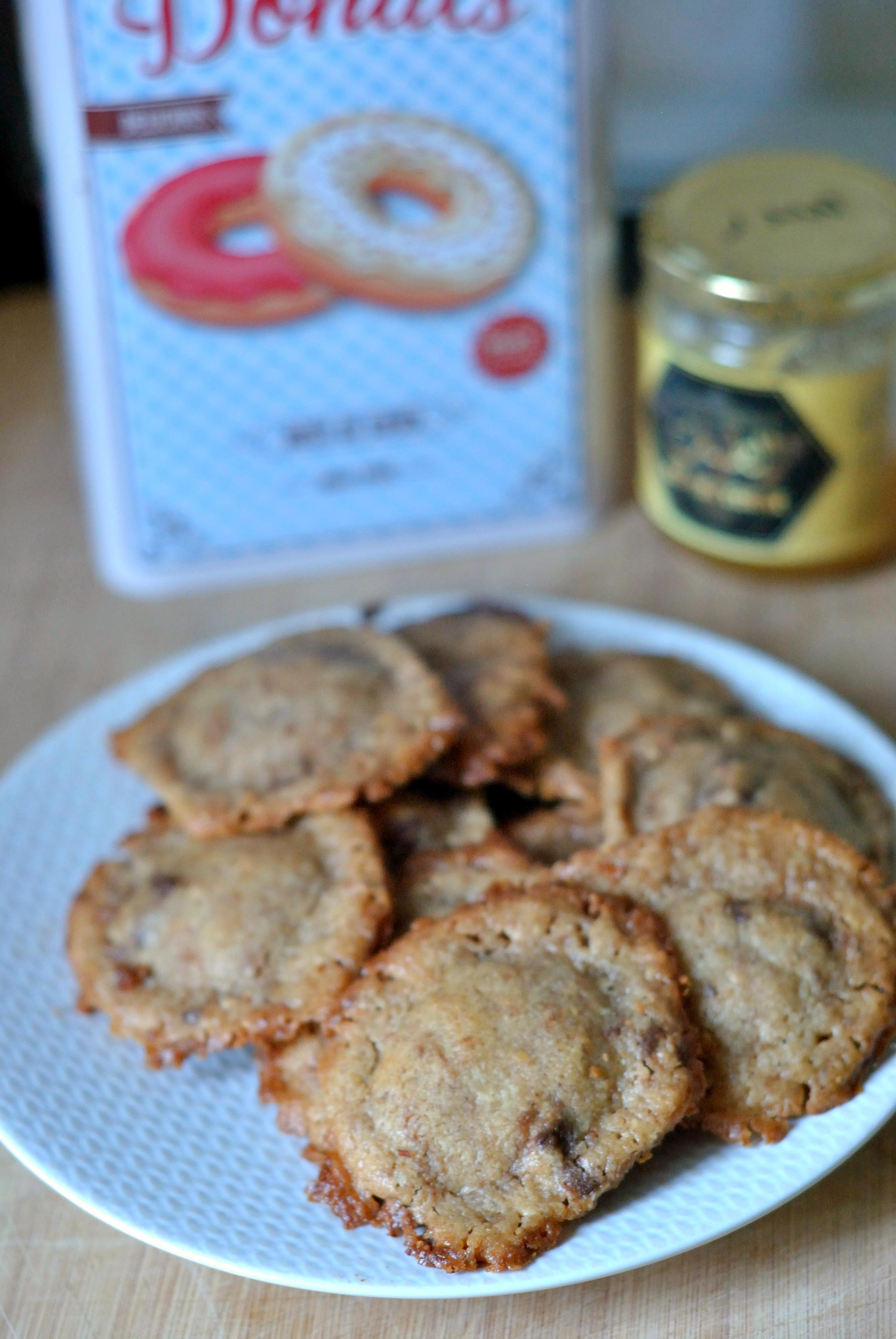 cookies amlou 1