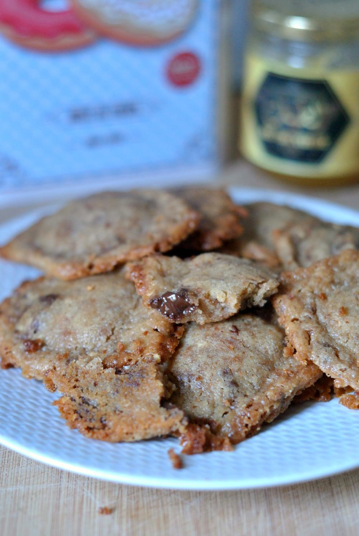 cookies amlou 2