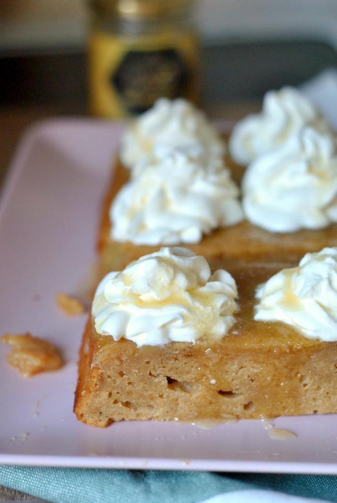 miel cake ayyiba 6
