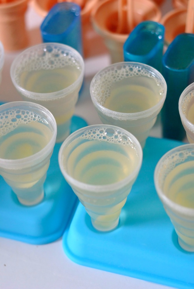 sorbet citron 2