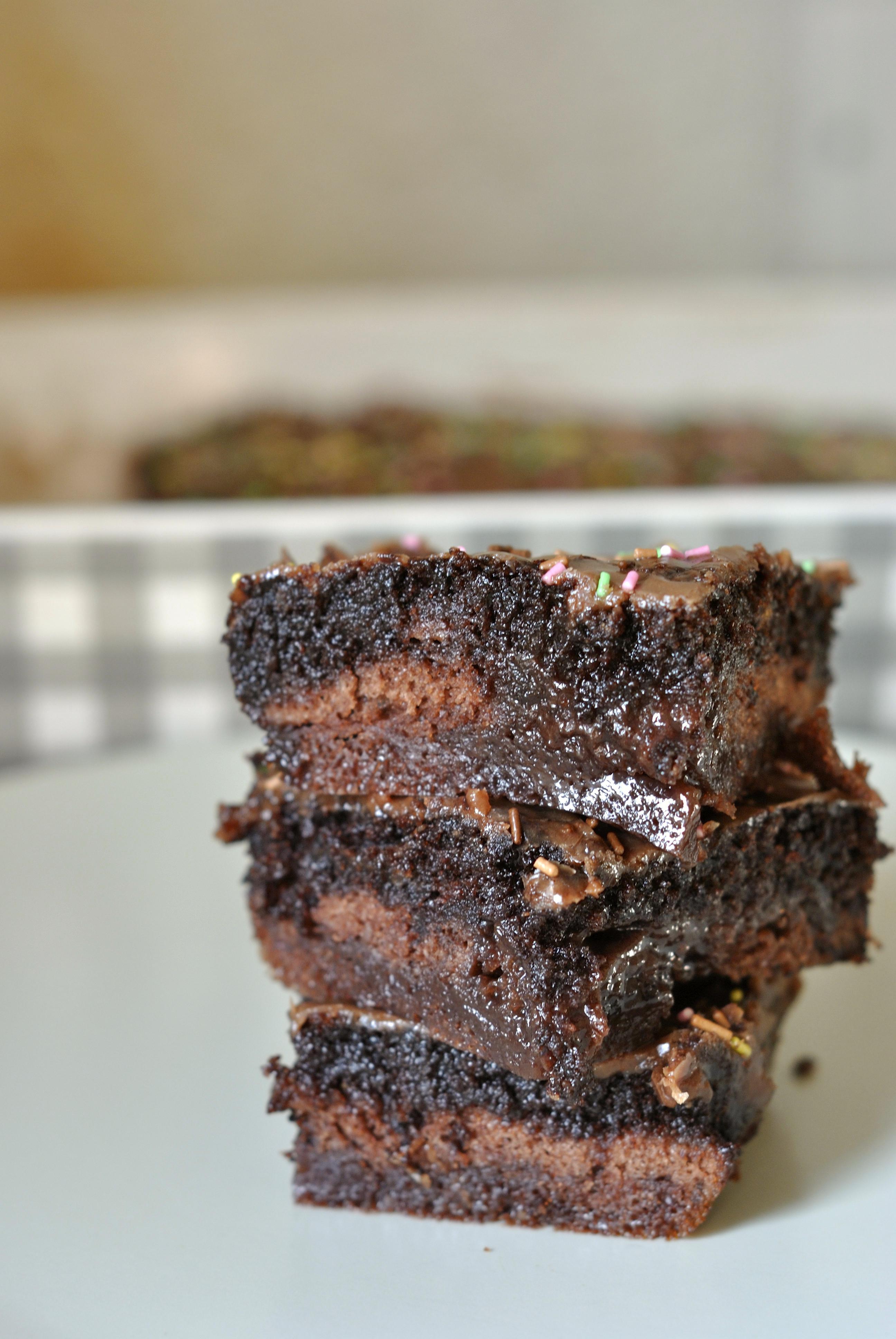 cake marocain 3
