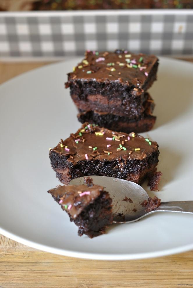 cake marocain 4