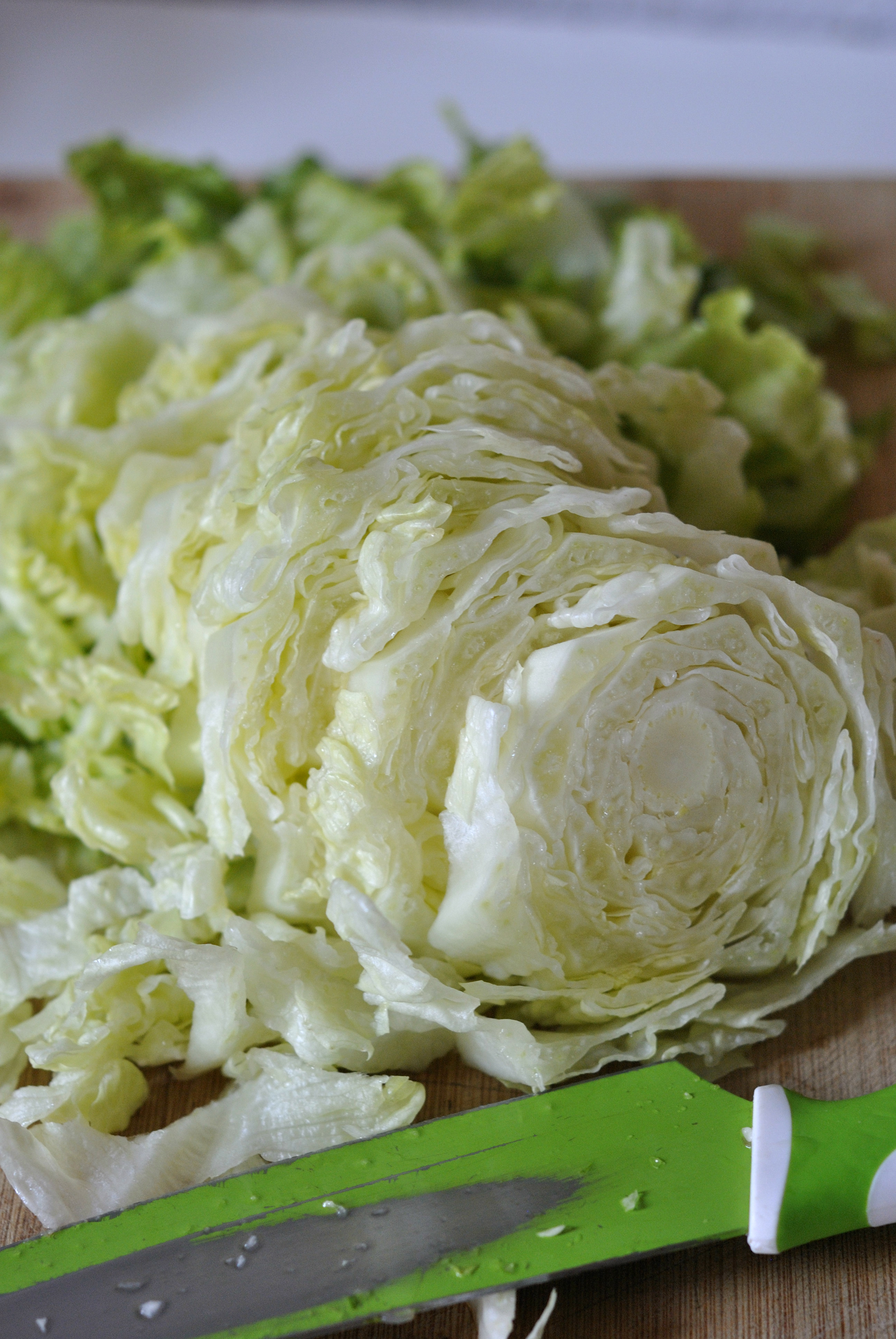 salade caesar 1