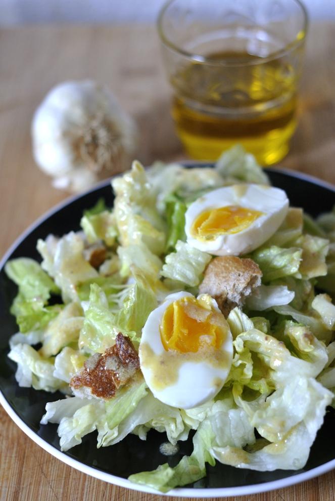 salade caesar 3