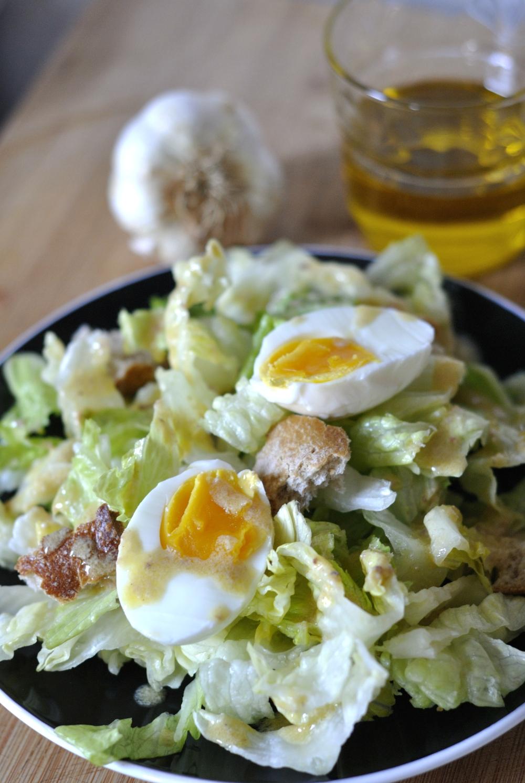 salade caesar 4