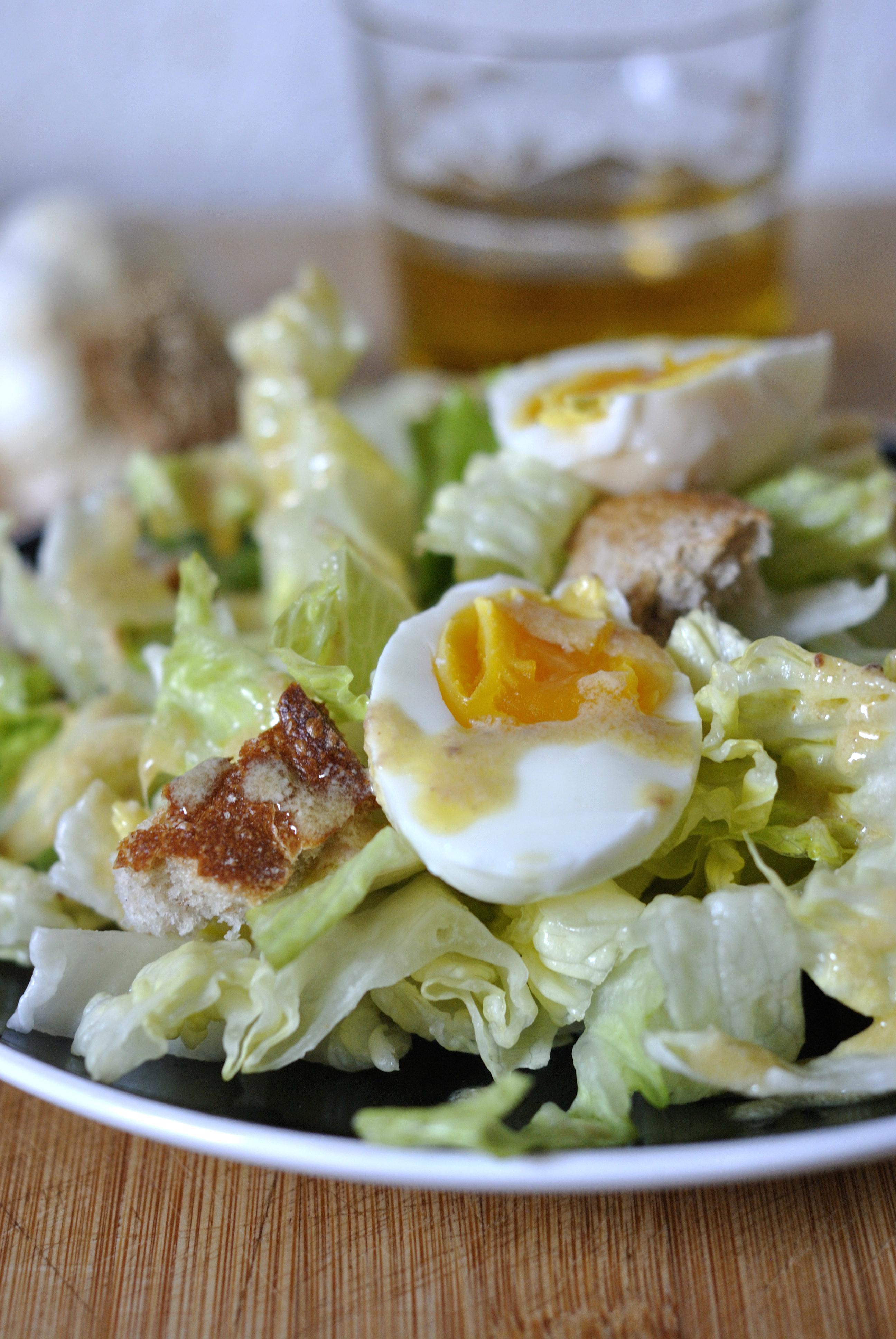 salade caesar 5
