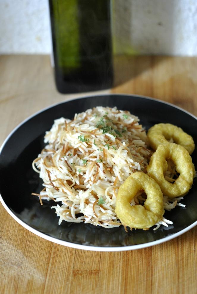 riz libanais 1