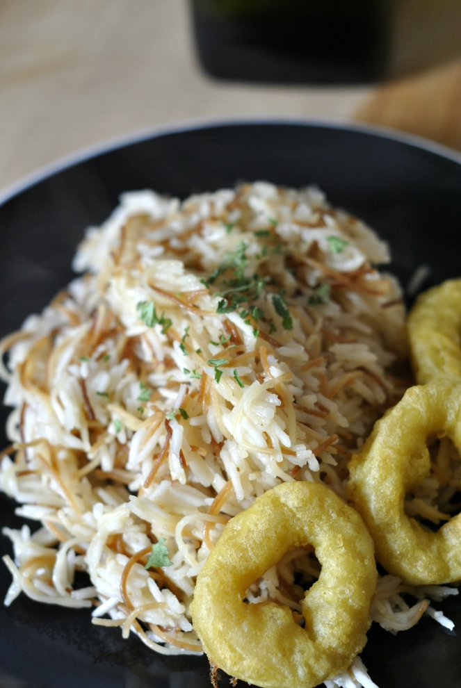 riz libanais 2