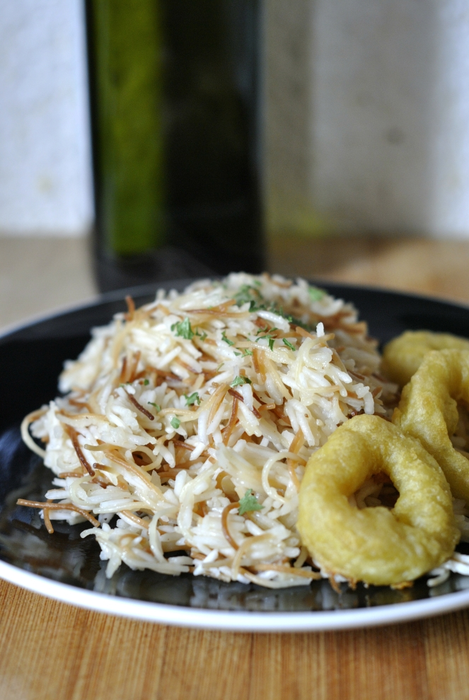 riz libanais 3