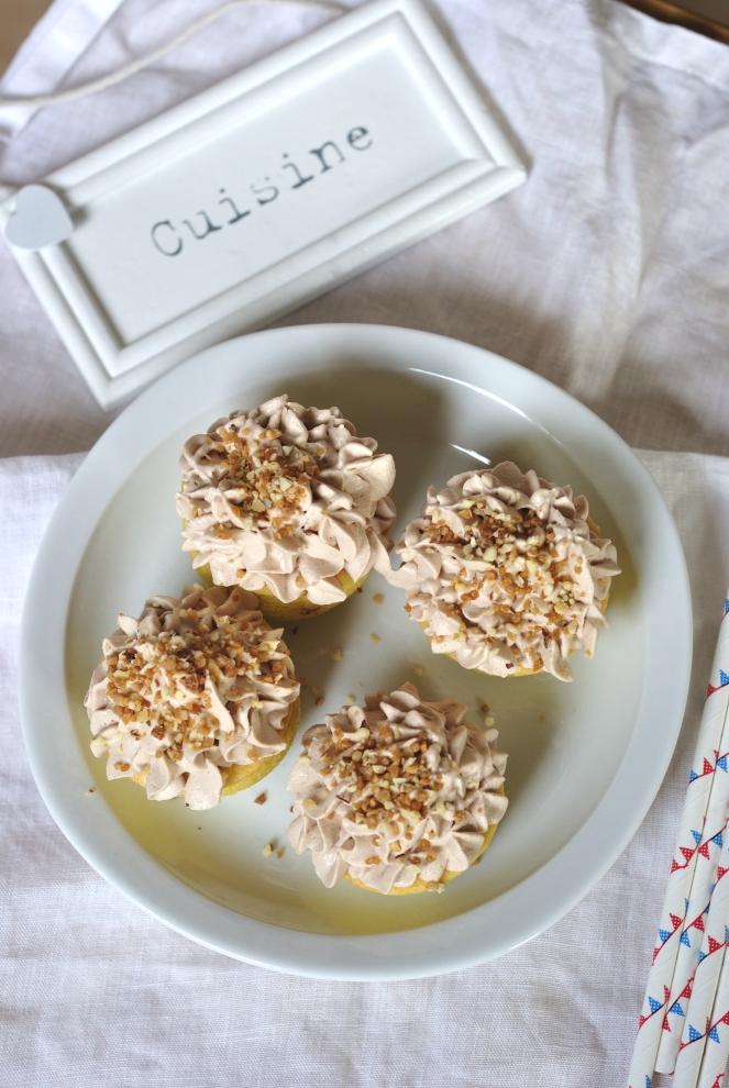 cupcakes trianon 1