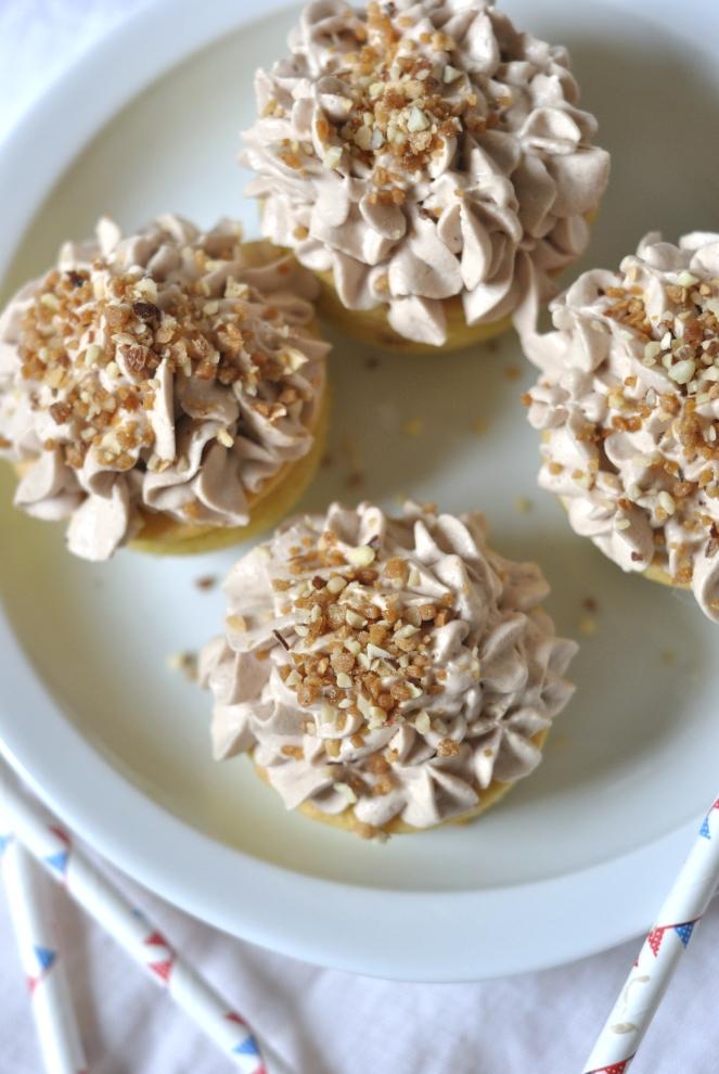 cupcakes trianon 4