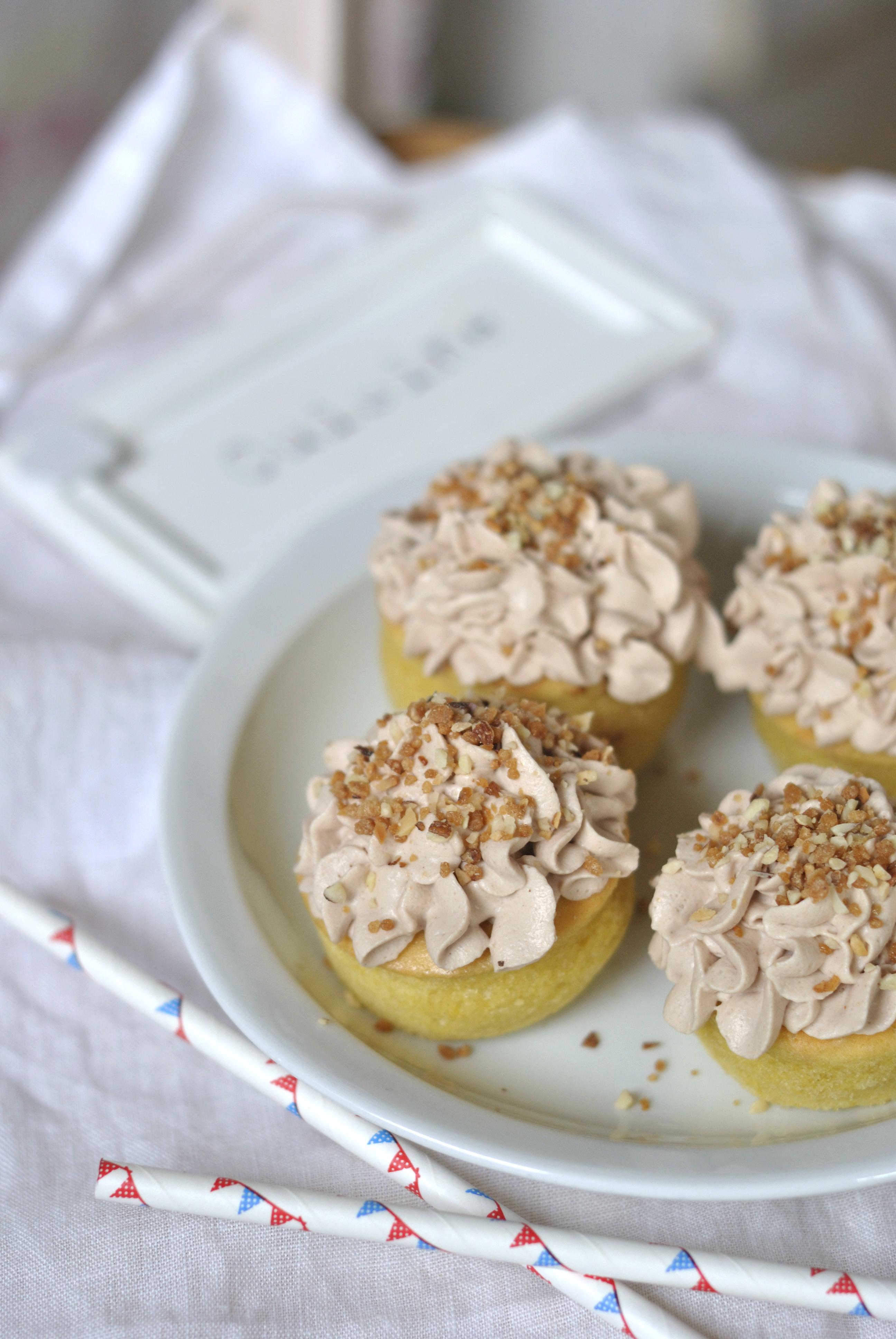 cupcakes trianon 5
