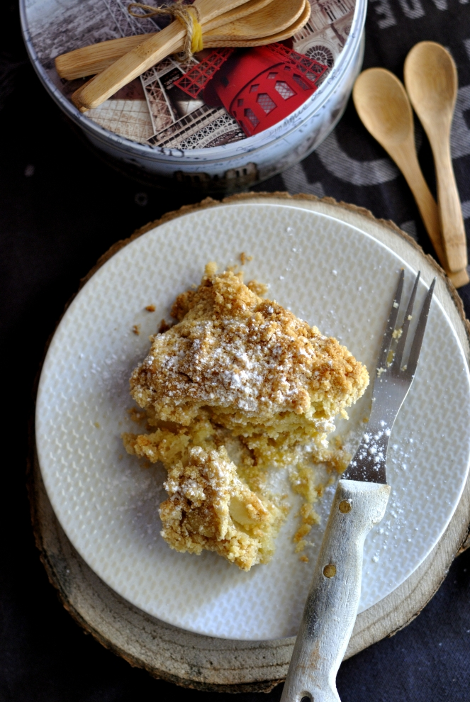 apple coffee cake 3