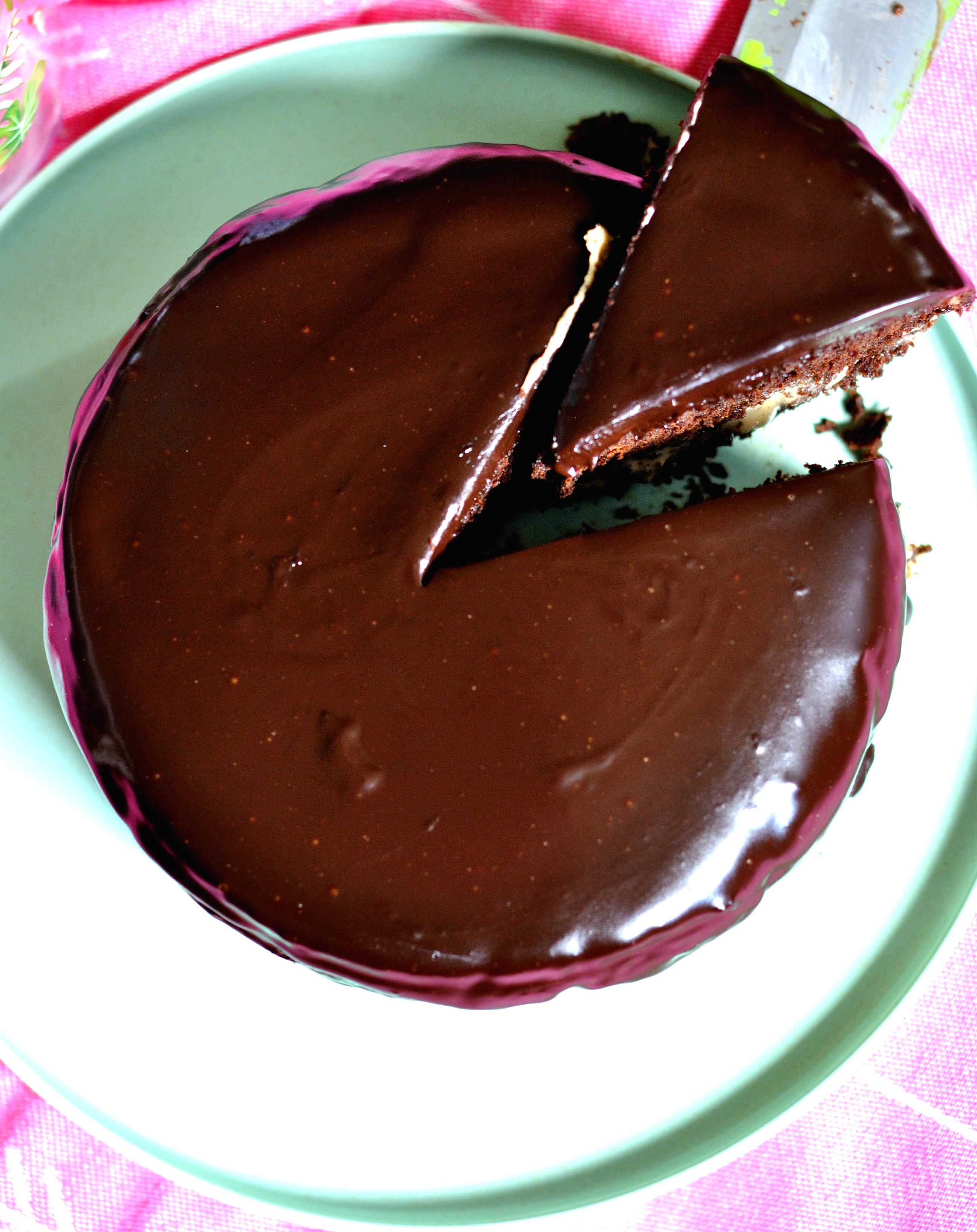 ultime gâteau au chocolat 2