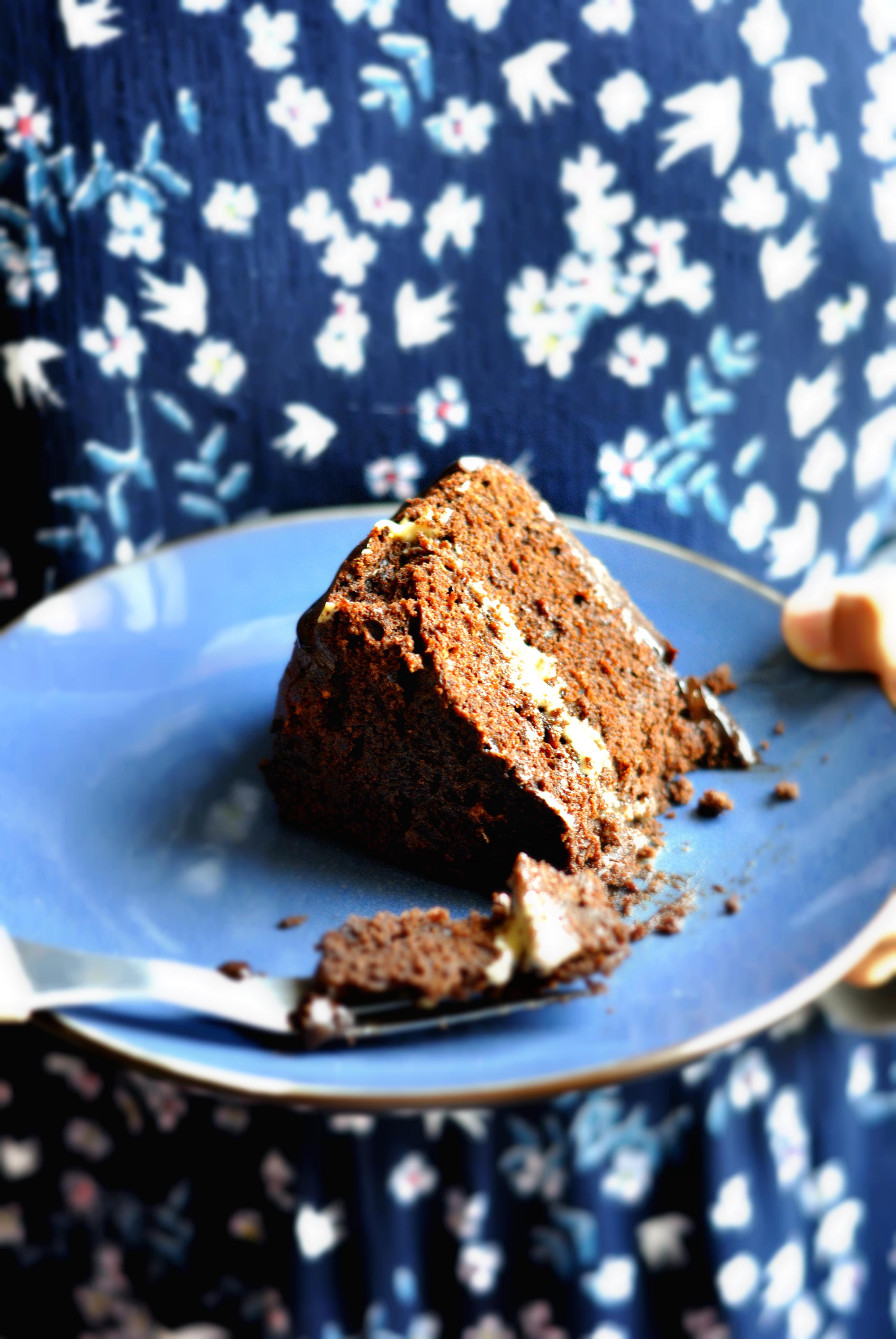ultime gâteau chocolat 3